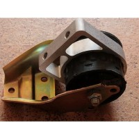 Опора / подушка двигателя, центральная Smart ForTwo 0.8 CDI 98-07