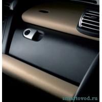 Перчаточный ящик с крышкой Smart ForTwo 2007-2010