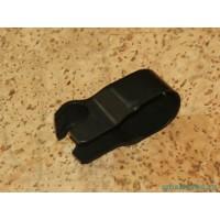 Крышка болта поводка заднего стеклоочистителя Smart ForTwo 98-07