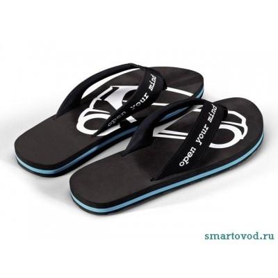 Шлепки flip flops Smart