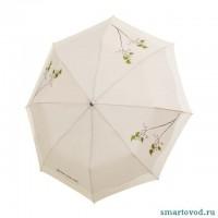 Зонт от солнца / sunbrella Eco