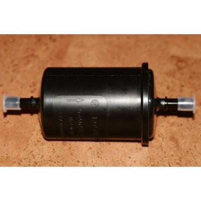 Фильтр топливный Smart ForTwo / Roadster бензин 1998 - 2007