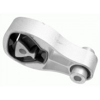 Опора / подушка двигателя, центральная Smart ForTwo 2007->