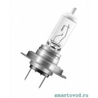 Лампа H7 ближнего и дальнего света для основной фары Smart