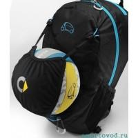 Рюкзак volleyball rucksack