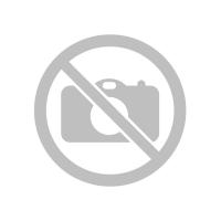 Колодки тормозные задние дисковые Smart ForFour